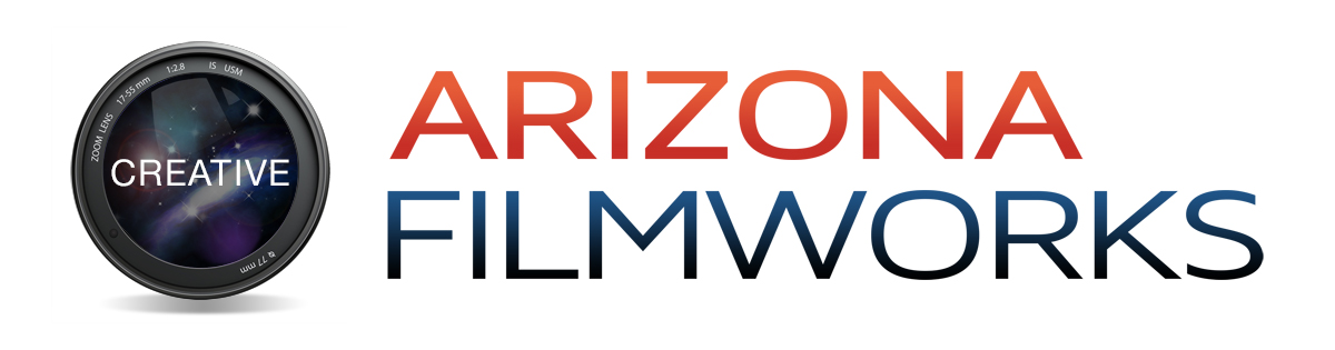 Arizona Filmworks - Video Production Phoenix